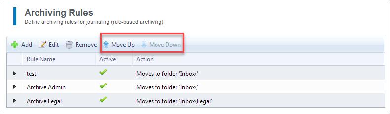 archiving_rules_arrange.png