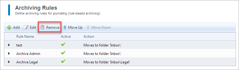 archiving_rules_remove.png