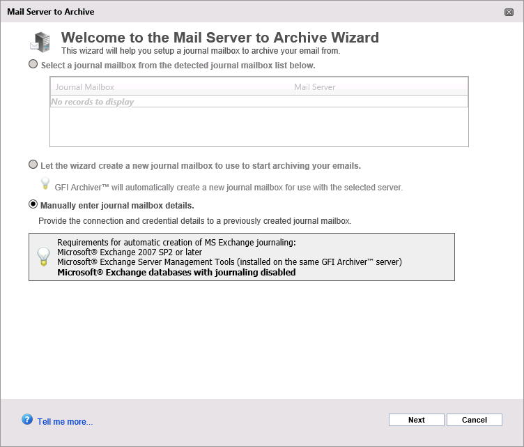 mail_servers_to_archive_screen_1.png
